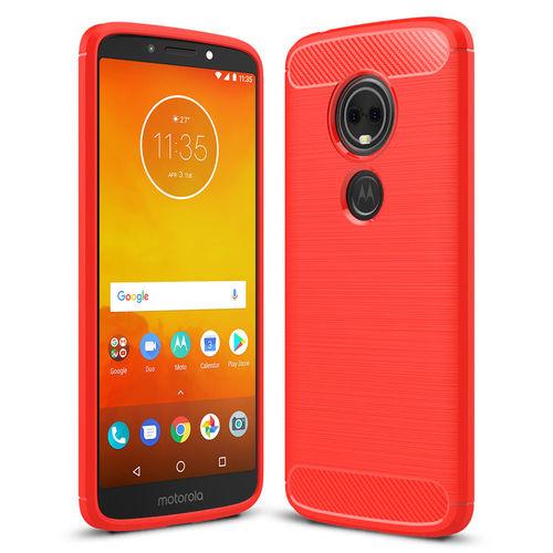 new style affe0 4ad8f Motorola Moto G6 Play Accessories - Gadgets 4 Geeks Australia
